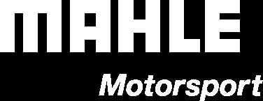 Mahle Motorsport Logo
